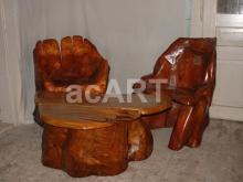 stock furniture
